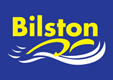 Bilston Swimming Club